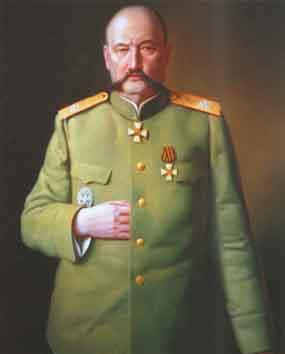 http://rusk.ru/images/2004/174.jpg
