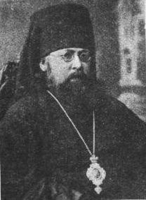 Архиепископ Анатолий (Каменский)