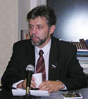 А.Н.Савельев