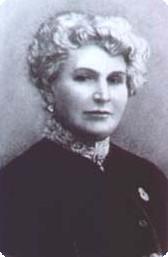 Елена Адриановна Полубояринова