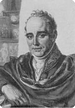 Владимир Лукич Боровиковский