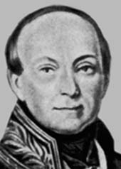 Платон Александрович Ширинский-Шихматов