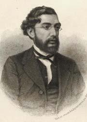 Александр Федорович Гильфердинг