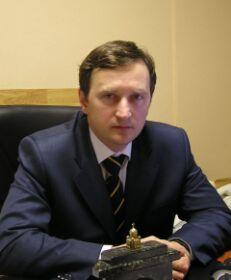 А.В.Чуев
