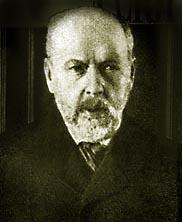 Князь В. П. Мещерский