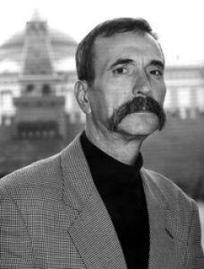 В.А.Сурин