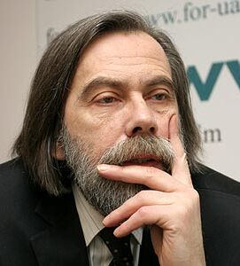 http://rusk.ru/images/2007/4952.jpg