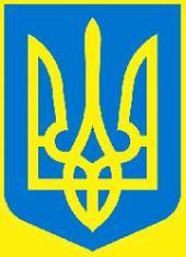 http://rusk.ru/images/2007/5138.jpg