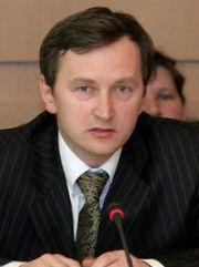 http://rusk.ru/images/2007/5573.jpg