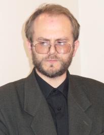 о. Владимир Василик
