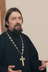 православные русскоязычные знакомства за рубежом
