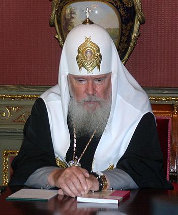 http://www.rusk.ru/images/2007/6325.jpg