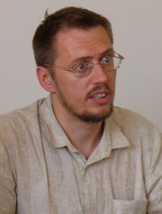 С.Н.Шаров
