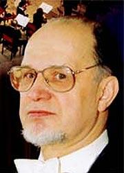 Анатолий Полетаев