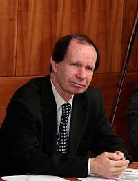 Директор НИИКСИ В.Е.Семенов