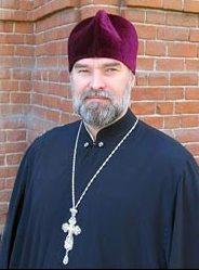 как православие относится к каббале