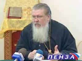 Геннадий Субботин