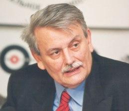 Борислав Милошевич