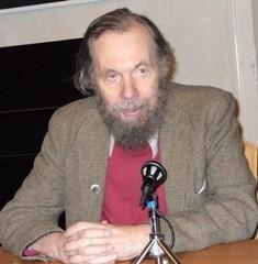 Антонов В.В.