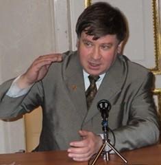 Вассоевич А.Л.