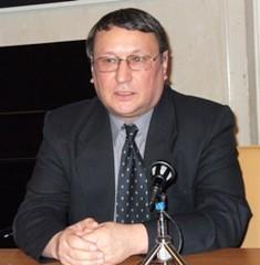 Петров С.Ю.