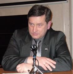 Хомяков В.Е.