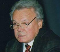 Владимир Добреньков