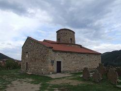 Петрова церковь