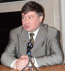 Андрей Леонидович Вассоевич