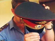 Лже-милиционер продавал телефонные карты