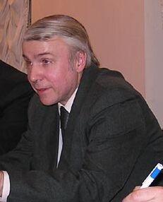 Владимир Семенко