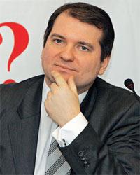 Владимир Владимирович Корнилов