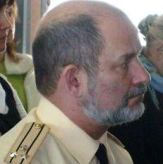 Александр Беляков