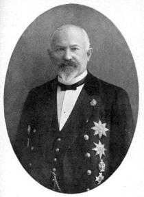 И.Г.Щегловитов