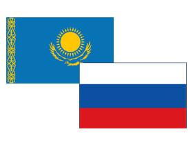 Казахстан увеличивает зависимость от российского импорта - доля продукции из РФ сейчас составляет 38,5% всех импортных поставок в РК