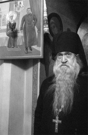 http://rusk.ru/images/2008/12941.jpg