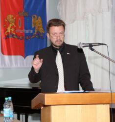 http://rusk.ru/images/2008/13033.jpg