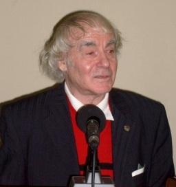 Георгий Николаевич Фурсей
