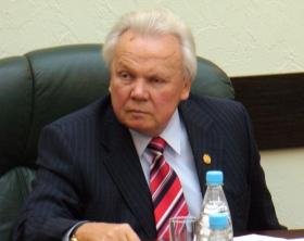 Владимир Иванович Добреньков