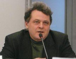 Илья Альтман