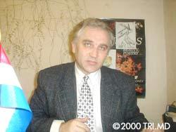Валерий Клименко