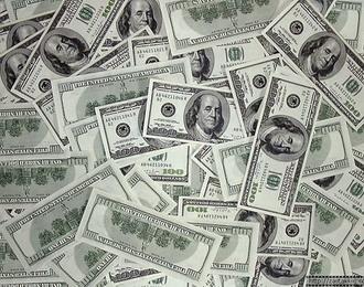 Украинцы перевели в страну из-за рубежа более $1 млрд