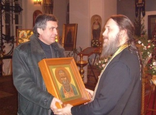 ������ ������ ������������ �������� ���������� �������� ���������� ����� ������� ���������� ������ �������������� (10 ������ 2009 ����)