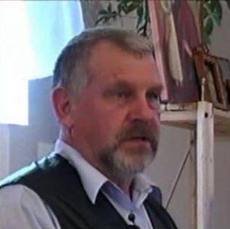 В.Г.Жданов