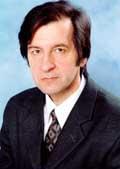 А.В.Курбатов