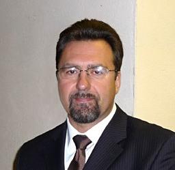 Дмитрий Александрович Авдеев