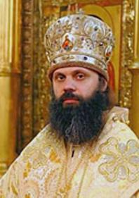 Епископ иосиф в лоне семьи человек