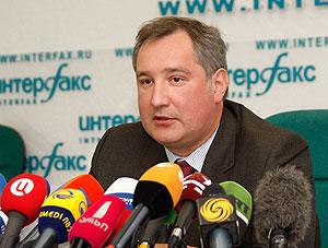 "Дмитрий Рогозин (Фото <a class=""ablack"" href=""http://www.interfax.ru/"">Интерфакса</a>)"