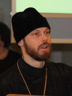 иеромонах Филипп (Рябых)