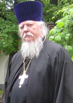 http://rusk.ru/images/2010/16958.jpg